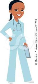 doctorclipart