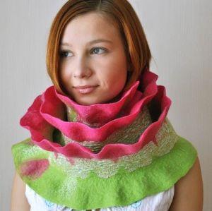 uglyscarf