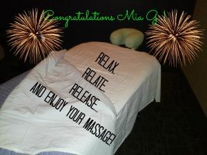 congratulationsmia!