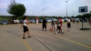 cjbasketball