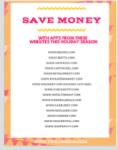 savemoneyscreenshot