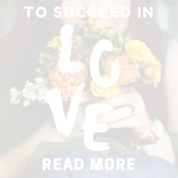 instagram succeed in love read more