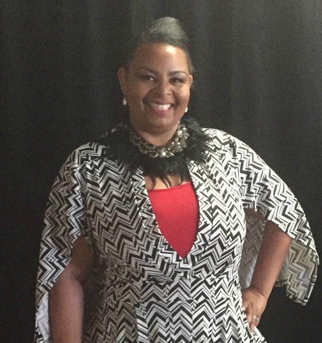 Yolanda is a teacher, a business owner, and runs a non-profit organization. She's also a wife and a mother to two adult sons. Questions #1: How is that possible as she doesn't look a day over 30? Question #2: Does she ever sleep? Here's a day in her life...let's see!