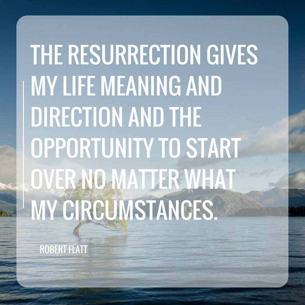 resurrection 1-2