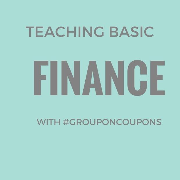 TEACHING BASIC