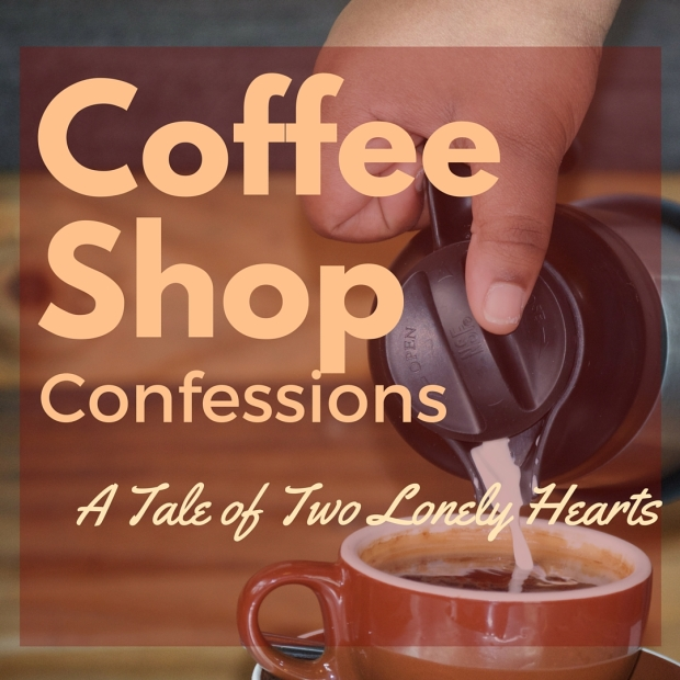 For those who hang out in coffee shops a lot, you are prone to hear the conversations of others. Read how one blogger overhead the painful demise of of a relationship and what she learned from it.