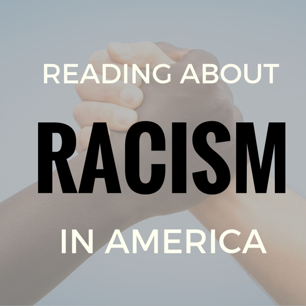 Click to read suggestions for understanding the history and present-status of racism in America from the My Life With Him and Them Blog