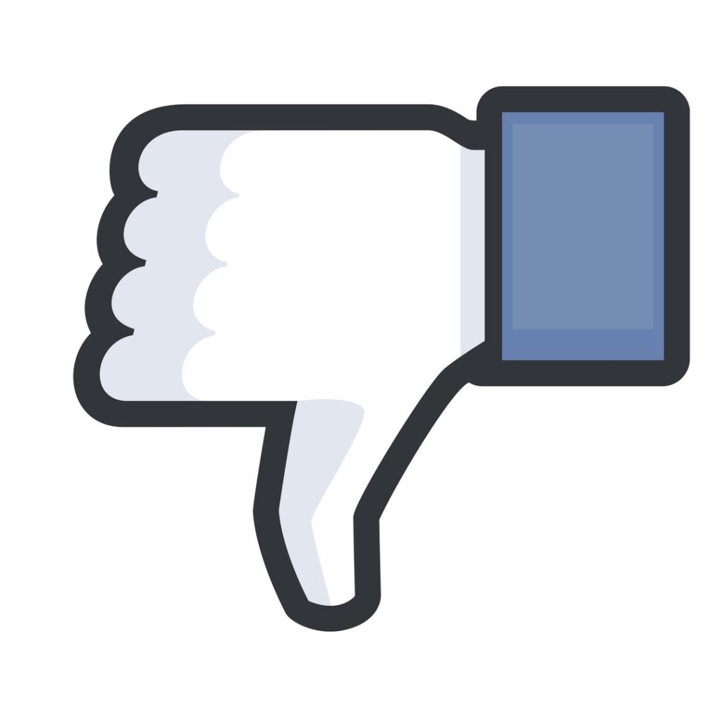 dislike-on-social-media
