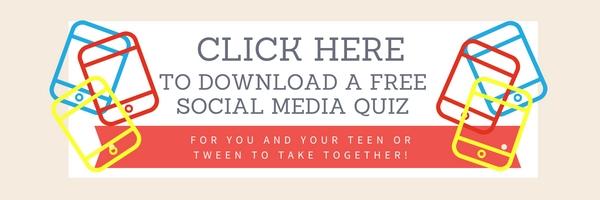 download-the-social-media-quiz