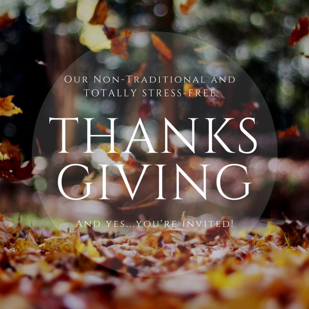 stress-free-thanksgiving-ig