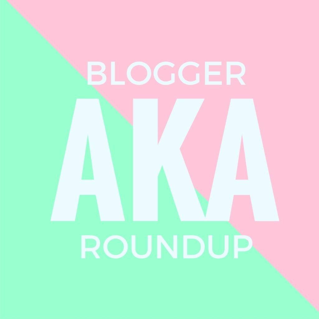 aka-bloggers