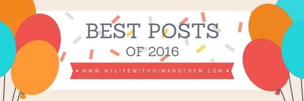 best-posts-of-2016