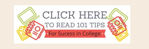 click-here-for-101-tips
