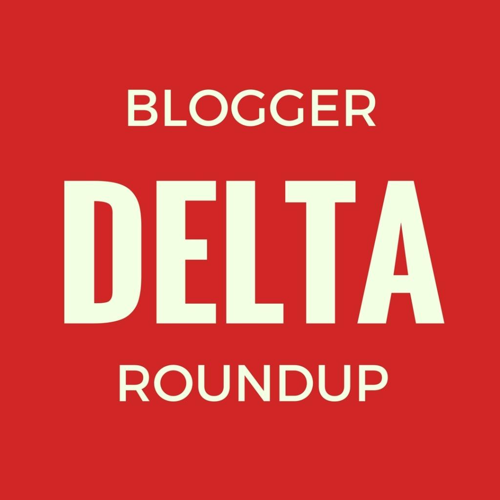 delta-bloggers