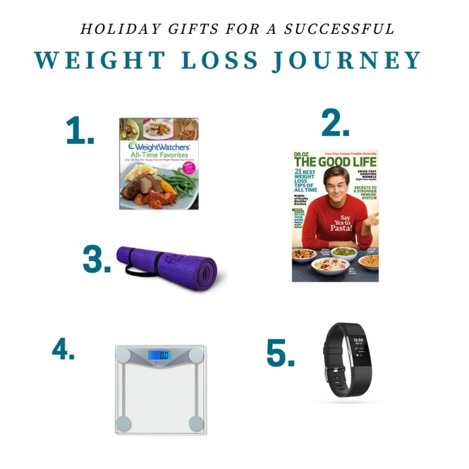 gifts-for-friends-on-a-weight-loss-journey