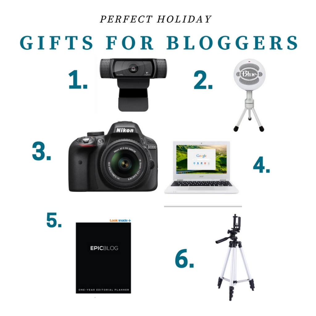 holiday-gifts-for-bloggers