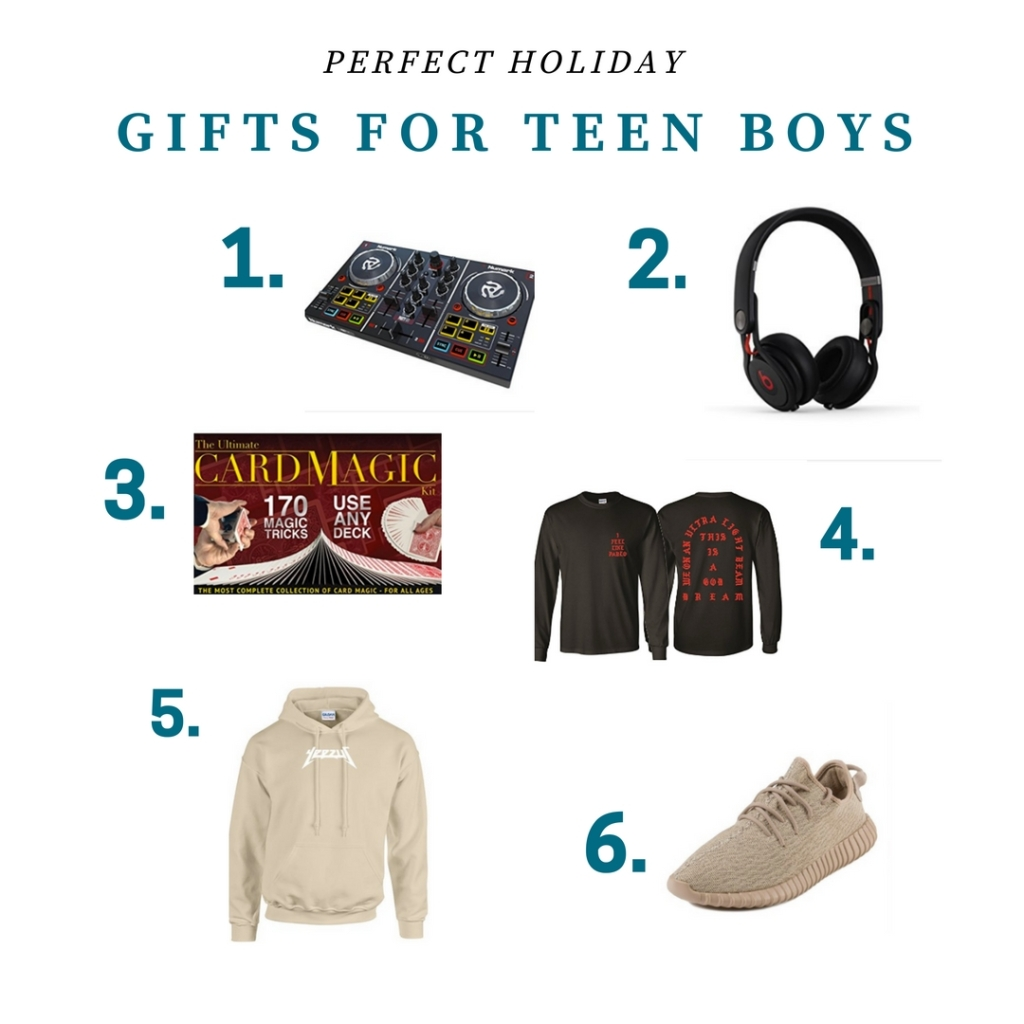 holiday-gifts-for-teen-boys