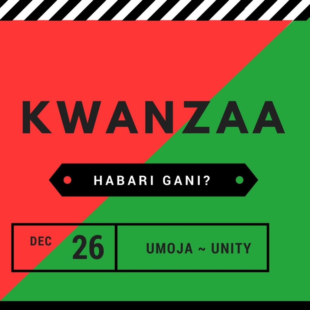 kwanzaa-day-1