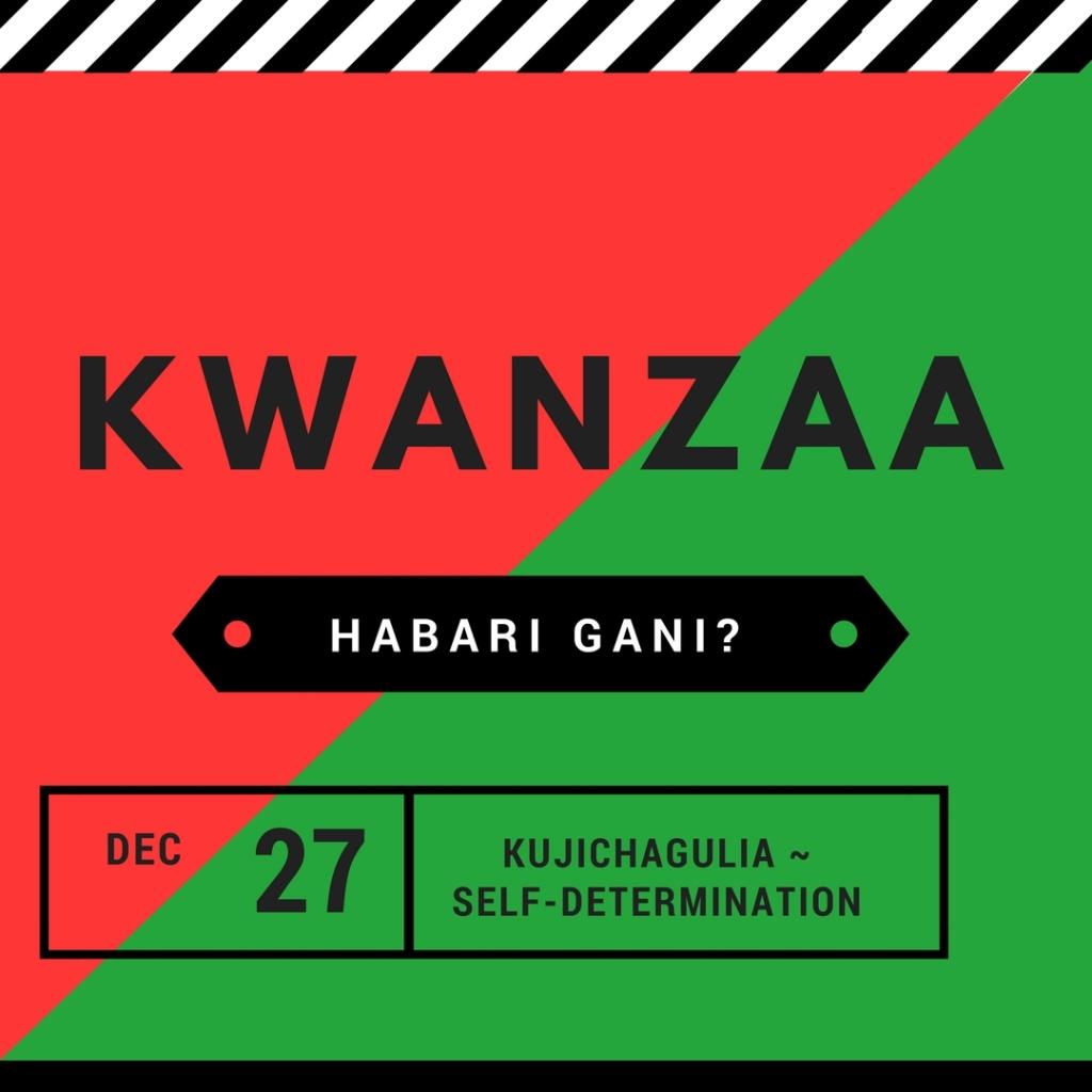 kwanzaa-day-2