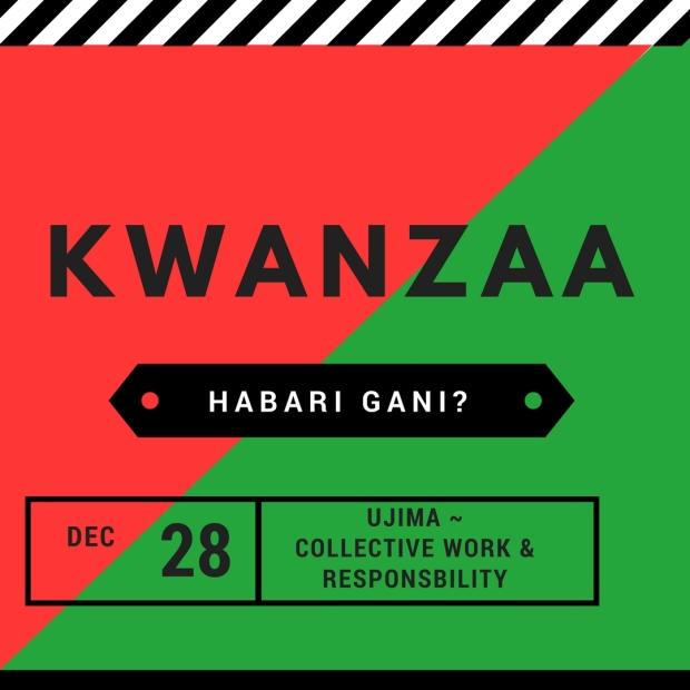 kwanzaa-day-3