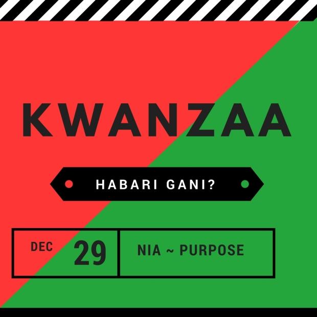 kwanzaa-day-5