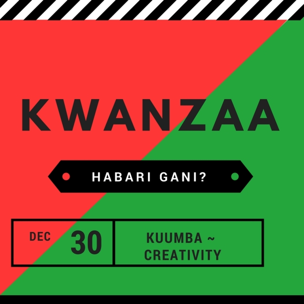 kwanzaa-day-6