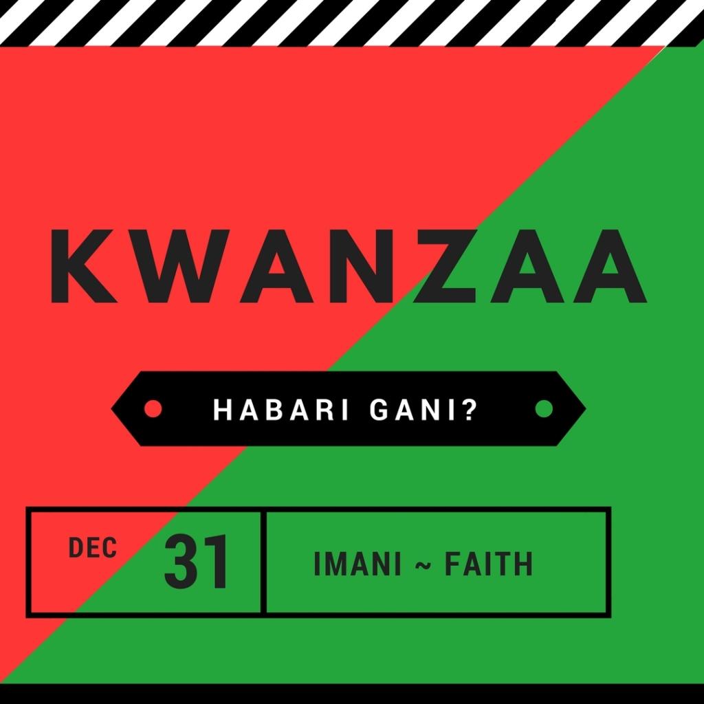 kwanzaa-day-7