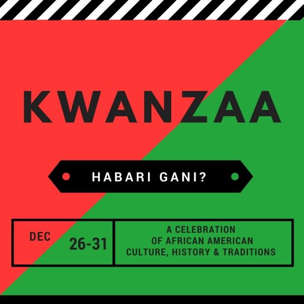 kwanzaa-general