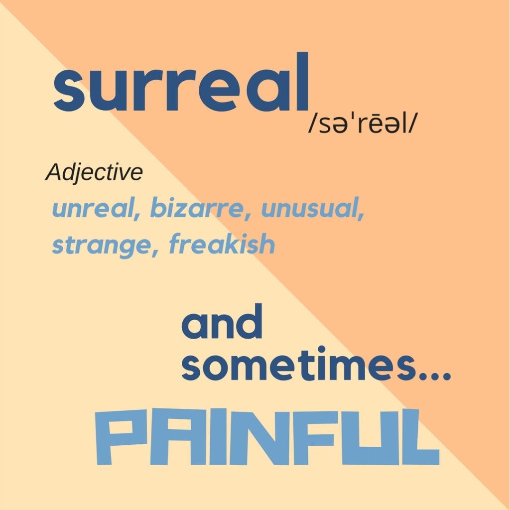 surreal-1