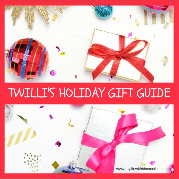 twillis-holiday-gift-guide