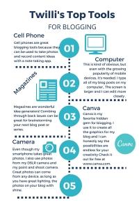 twillis-top-blogging-tools