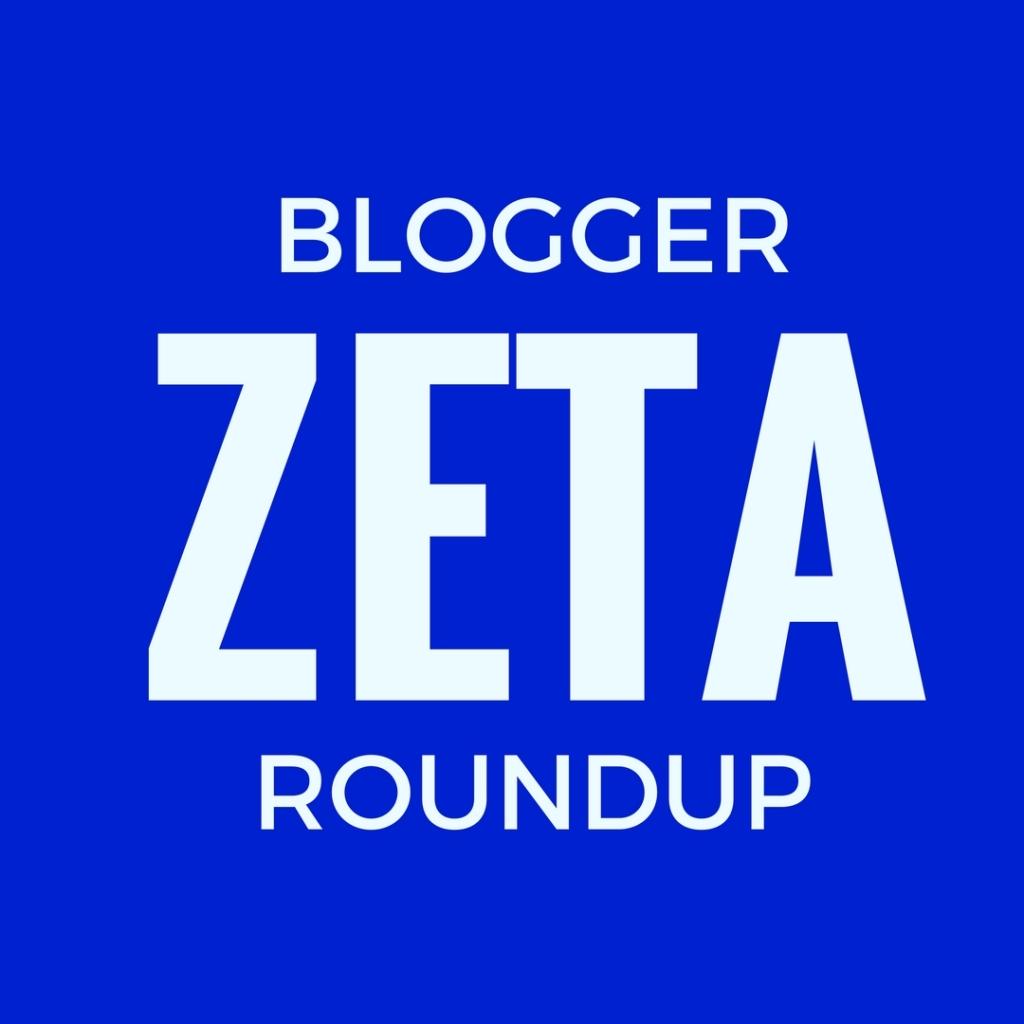zeta-bloggers