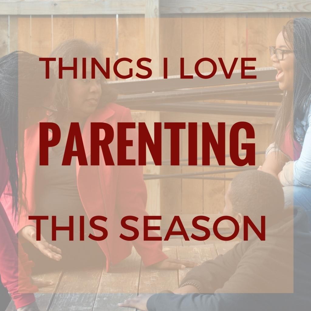 parenting-this-season