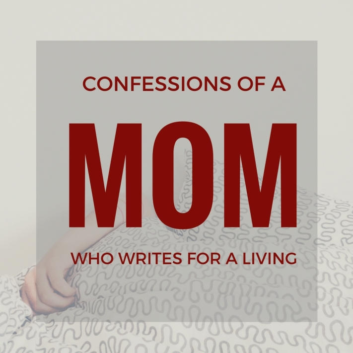 confessions-of-a-mom