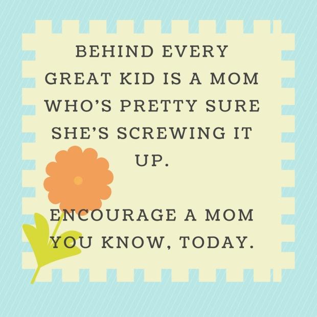 encourage-a-mom-today