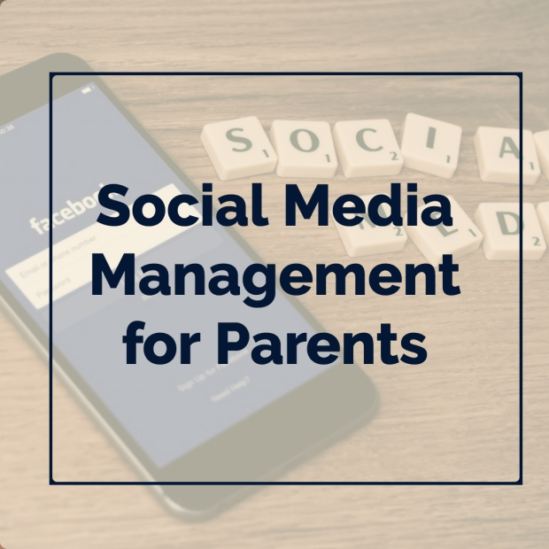 parents-on-social